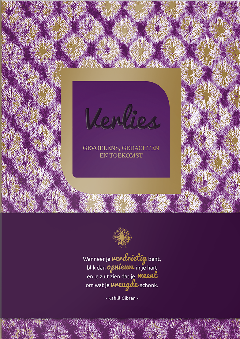 verlies-cover