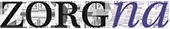 zorgna-logo