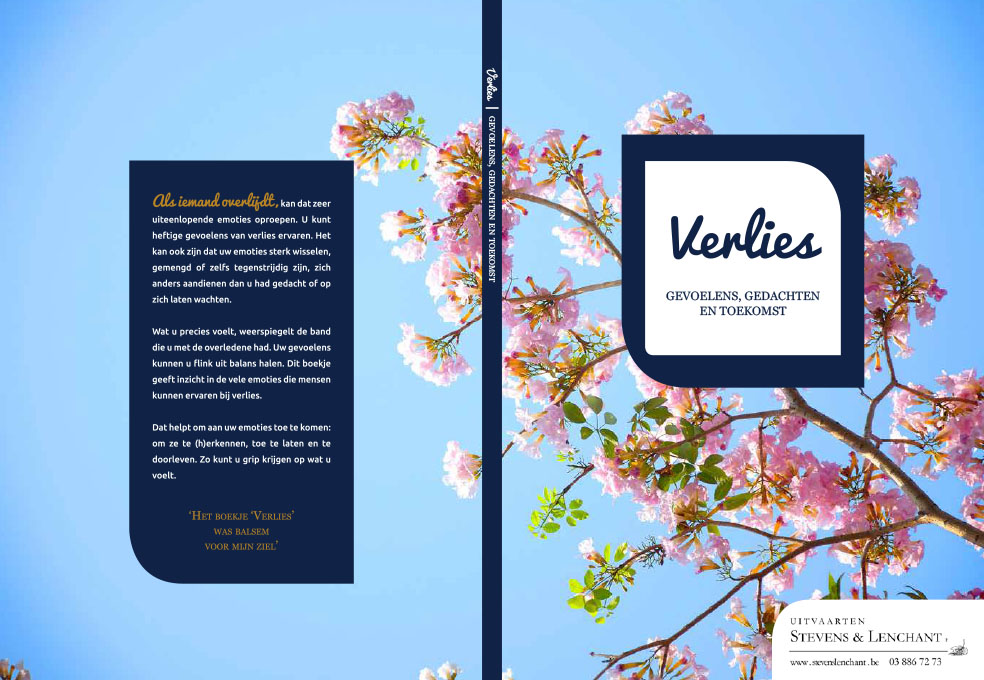 zn_verlies-cover_lenchant_stevens_v1